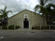 Sacred Heart Knanaya Catholic Church, Tampa