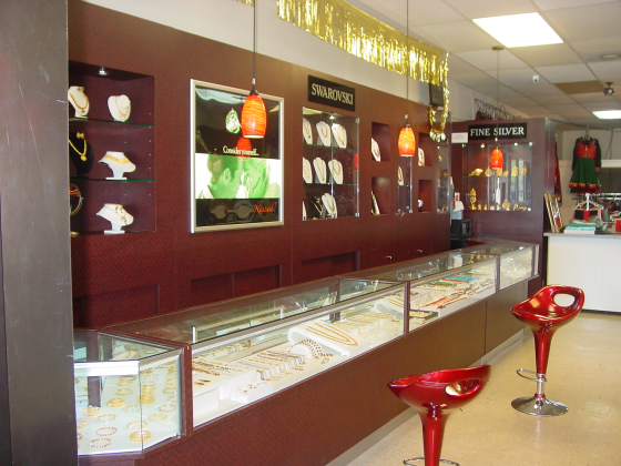 indian jewellery boutique brandon florida indian