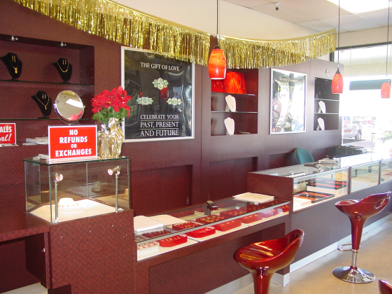 Indian jewellery boutique brandon florida indian for Jewelry stores in usa