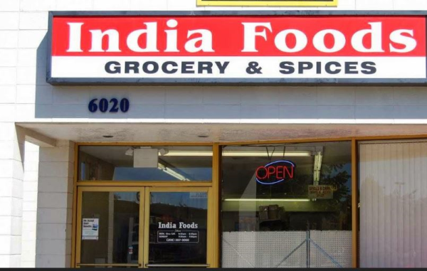 India Food Market Boise Idaho Indian Grocery Store In Boise Idaho