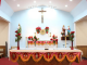 Holy Family Knanaya Syro-Malabar Catholic Church Atlanta