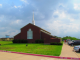 Heavenly Call Mission Church, Carrollton, Texas