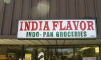 india flavor image outside