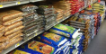 Flour,Dal,Lentils at Madras Groceries