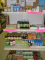 Herbal Products at Tejal